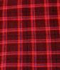 Африканский плотный хлопковый платок Шука AFS09Аксессуары Платки