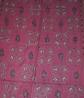 Палантин из пашмины с ручной вышивкой PASHD09Аксессуары Палантины